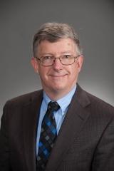 NIH Awards $2.7M in Life Science Funding to University of Utah