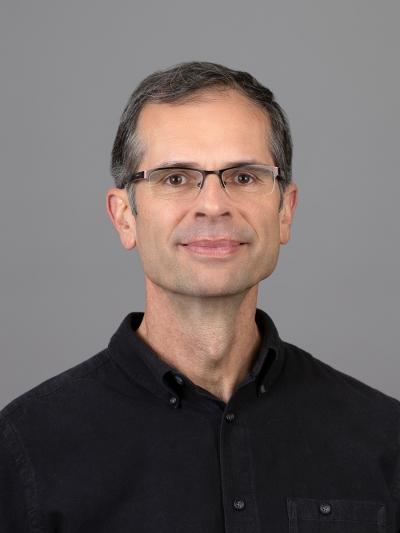 Dr. Guilherme Del Fiol