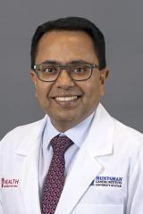 Prof. Neeraj Agarwal