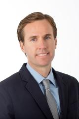 Dr. Troy Madsen